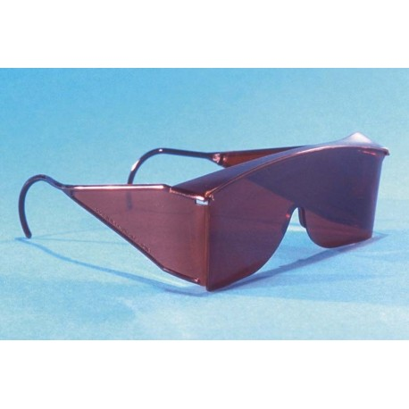 DISPOSABLE UV FILTER GLASSES