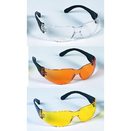 HIGH-STYLE UV FILTER GLASSES
