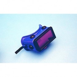 UV VIEWING GOGGLES