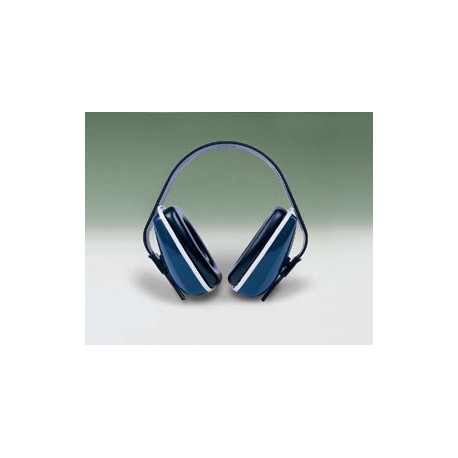 23 DB EAR MUFF HEARING PROTECTOR