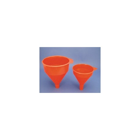 2 & 6 QUART POLY FUNNEL