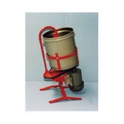 PORTABLE PAIL MIXER