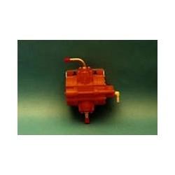 TRANSFER 3V VITON DIAPHRAGM PUMP