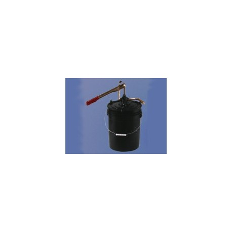5 GALLON HAND PUMP