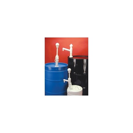 E-Z ACTION 5 GALLON HAND PUMP