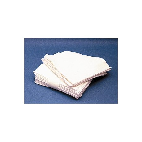 SNOWTEX CLOTH WIPES