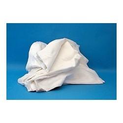 TECH TOWELS