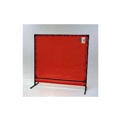 ORANGE UV FILTER SCREENS
