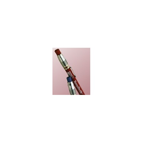 DUAL INDICATOR STICKS CRAYON TYPE