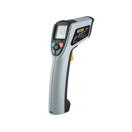 ULTRA WIDE RANGE IR THERMOMETER