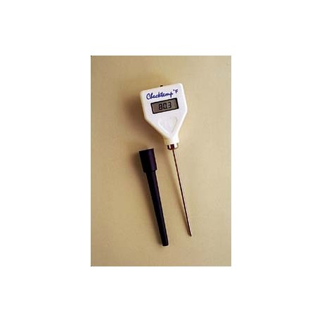 DIGITAL THERMOMETER PROBE