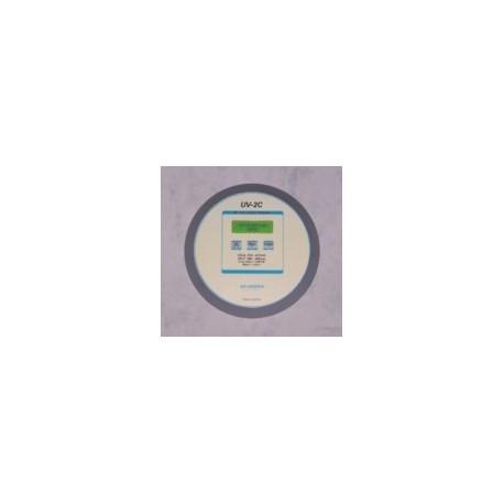 UV-2C-T COMPORT MICRO PROCESSOR INTEGRATOR SD