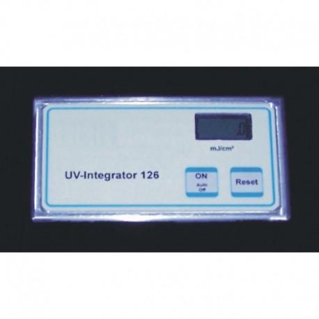 UV-INT 126