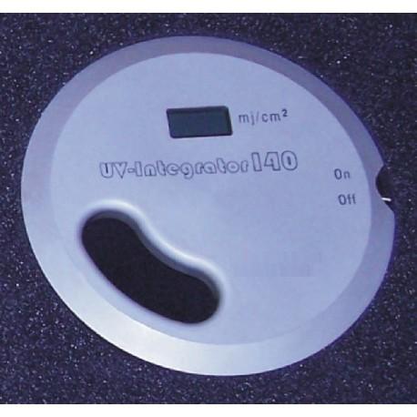 UV-INTEGRATOR 140 W SPECIAL