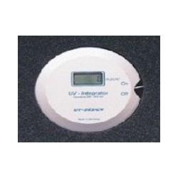 UV-INTEGRATOR 150