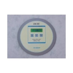 UV-MC MICROPROCESSOR INTEGRATOR