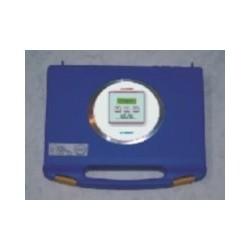 UV-1400 RADIOMETER AND DOSIMETER