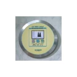 UV-1250 COLOR COMPORT RADI0METER AND DOSIMETER