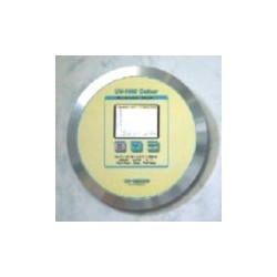 UV-1360 COLOR COMPORT RADIOMETER AND DOSIMETER
