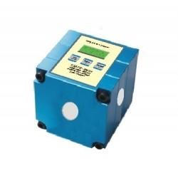 UV-3C CUBE MICROPROCESSR INTEGRATOR