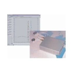 UV-DATA SAMPLE 1-8 CHANNEL PL2508 SPECIAL