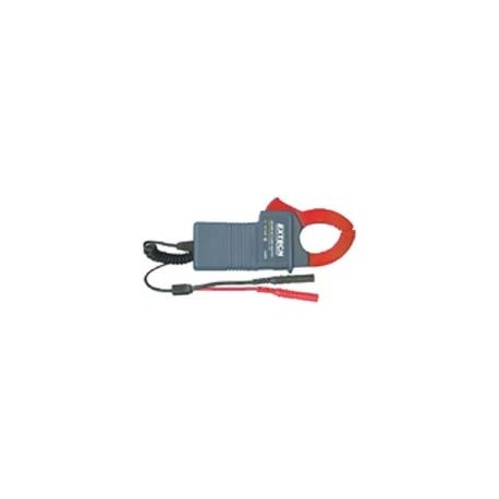 300A AC CLAMP-ON ADAPTOR