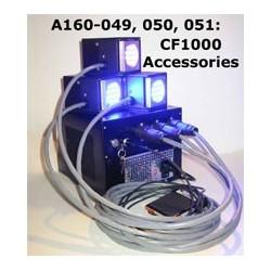 CF1000 ACCESSORIES