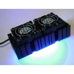UV LED CURE-ALL LINEAR