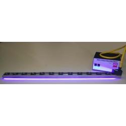 WIDE FORMAT LED LIGHTS