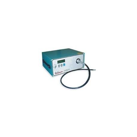 SPOT CURE POWERARC UV100