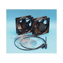 FANS FOR UV SYSTEMS