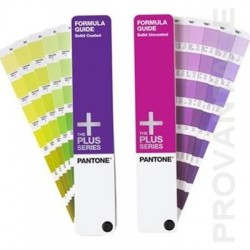 PANTONE COLOR FORMULA GUIDE 1000