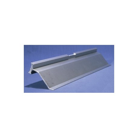 ALUMINUM FLOOD BAR