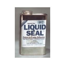 LIQUID SEAL FRAME ADHESIVE