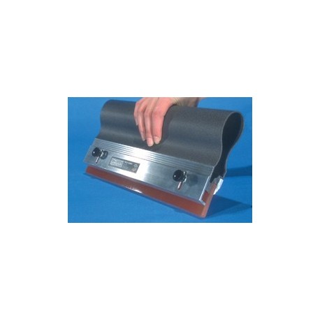 MANUAL SQUEEGEE HANDLE