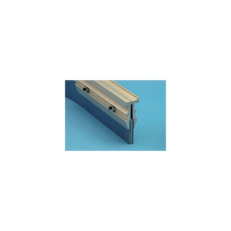 SQUEEGEE HOLDER FOR 1 INCH BAR