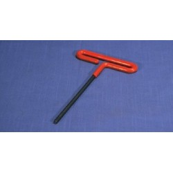 SQUEEGEE HOLDER TOOL