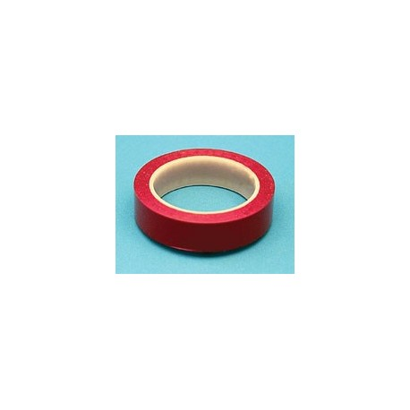 RED LITHO TAPE