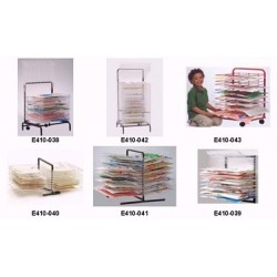 COPERNICUS EDUCATIONAL DRYING RACKS