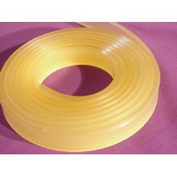 PREMIUM URETHANE SQUEEGEES Y-GROOVED