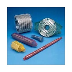 MESHSLEEVE TUBE NETTING