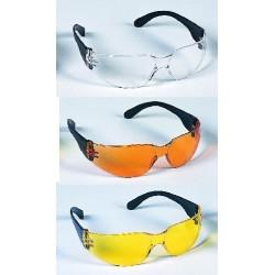 HIGH-STYLE UV FILTER GLASSES
