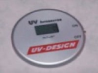 different types of solar radiation measuring instruments pdf