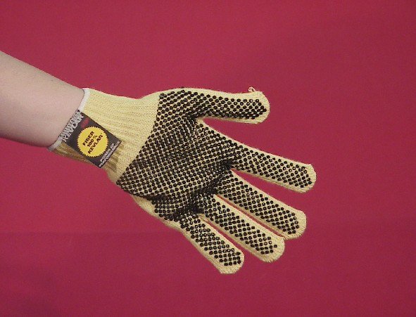 saf t curetm kevlar gloves protect hands from cuts slashes and abrasions when working with steel rule dies made of tough and cut resisitant kevlar fibers